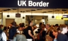 Cameron and the European borders: the removal of benefits for calling principles into question