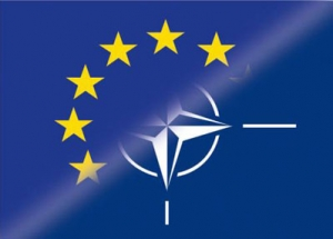 New relations between EU and NATO: